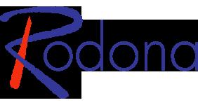 Rodona