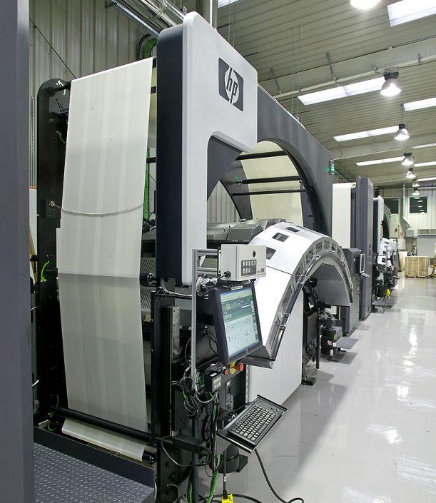 HP-T370-HD